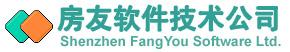 bob官网下载软件公司-专业的房产中介软件供应商