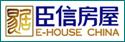 房产软件|中介软件|易居臣信