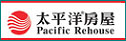 房产软件|中介软件|太平洋房屋