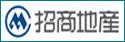 房产软件|中介软件|招商地产