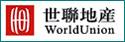房产软件|中介软件|世联地产